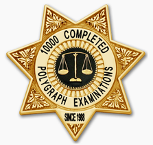 most experienced polygraph examiner  in Temecula